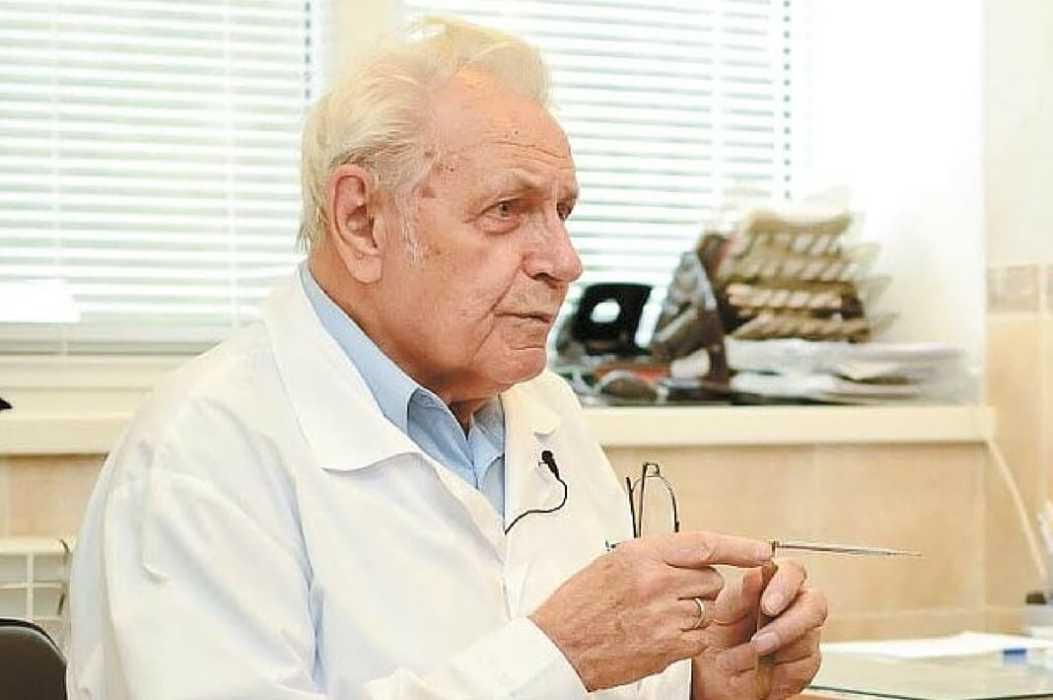 лечение по методике Неумывакина